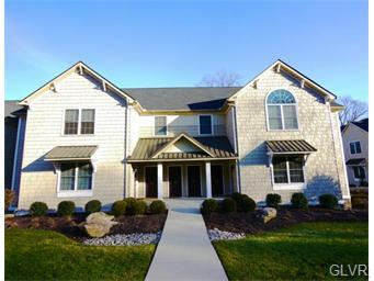 Rental Homes for Rent, ListingId:33843058, location: 1136 Meadow Lark Way Bethlehem 18015