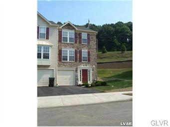 Rental Homes for Rent, ListingId:33844553, location: 154 Knollwood Drive Williams Twp 18042