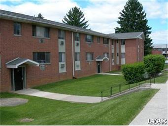 Rental Homes for Rent, ListingId:33844547, location: 931 South Jefferson Street Allentown 18103