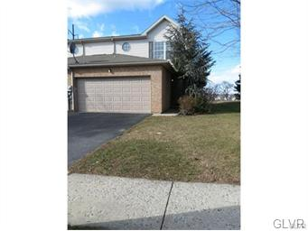 Rental Homes for Rent, ListingId:33856944, location: 6495 Pioneer Drive MacUngie 18062