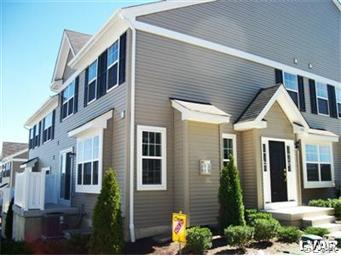 Rental Homes for Rent, ListingId:33856939, location: 4130 Bunker Hill Drive Upper Saucon 18034