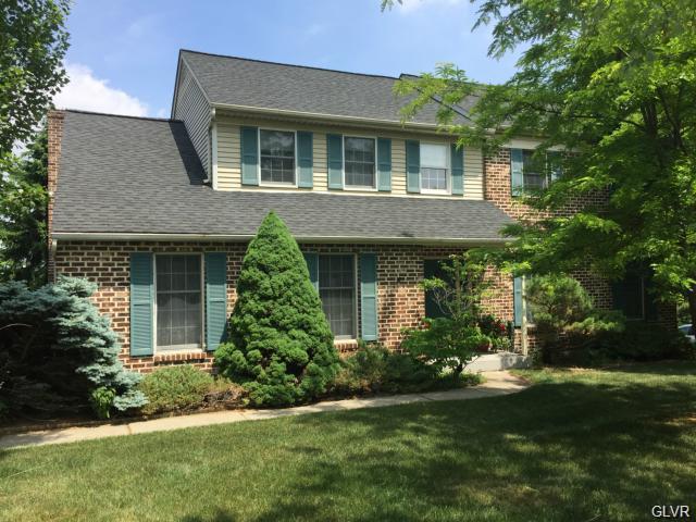 Rental Homes for Rent, ListingId:33879419, location: 3605 Country Club Road Salisbury 15558