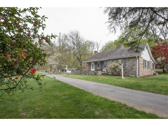Real Estate for Sale, ListingId: 33904206, Salisbury,PA15558