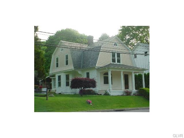 Photo of 5906 MAIN Street  Upper Saucon Twp  PA