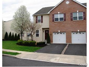 Rental Homes for Rent, ListingId:33932768, location: 6882 Hunt Drive MacUngie 18062