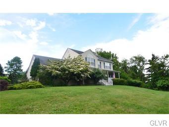 Real Estate for Sale, ListingId: 33939819, Hackettstown,NJ07840