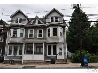 Rental Homes for Rent, ListingId:33992927, location: 774 South Main Street Phillipsburg 08865