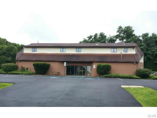 Real Estate for Sale, ListingId: 33946775, Whitehall,PA18052