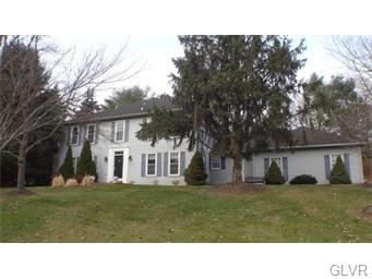 Rental Homes for Rent, ListingId:33948826, location: 4481 Jamestown Court Allentown 18104