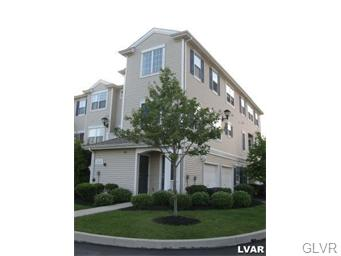 Rental Homes for Rent, ListingId:33980084, location: 948 Nittany Court Allentown 18104