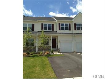 Rental Homes for Rent, ListingId:34007178, location: 935 King Way Breinigsville 18031