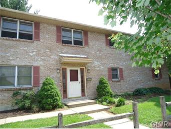 Rental Homes for Rent, ListingId:34007203, location: 851 North 18Th Street Allentown 18104
