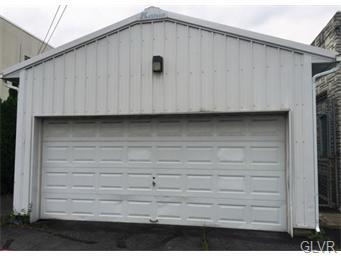 Rental Homes for Rent, ListingId:34007164, location: 2003 West Hamilton Street Allentown 18104