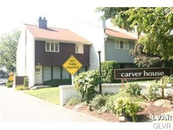 Rental Homes for Rent, ListingId:34007181, location: 417 Carver Drive Bethlehem 18018