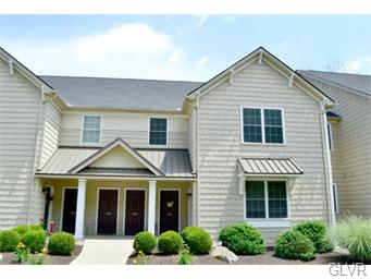 Rental Homes for Rent, ListingId:34007208, location: 1165 Meadow Lark Way Bethlehem 18015
