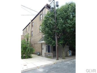 Rental Homes for Rent, ListingId:34026111, location: 133 Garibaldi Avenue Bangor 18013