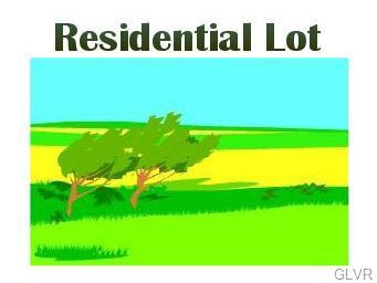 Real Estate for Sale, ListingId: 34026099, Lehighton,PA18235