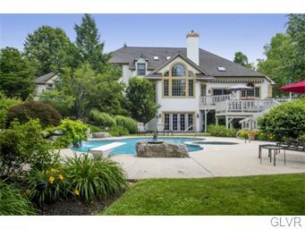 Real Estate for Sale, ListingId: 34044453, Bethlehem,PA18015