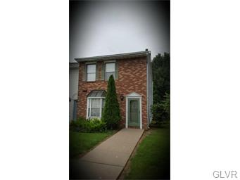 Rental Homes for Rent, ListingId:34057131, location: 101 Brandywine Drive Bethlehem Twp 18020
