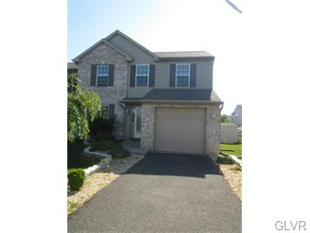 Rental Homes for Rent, ListingId:34057137, location: 2730 Chestnut Lane Forks Twp 18040