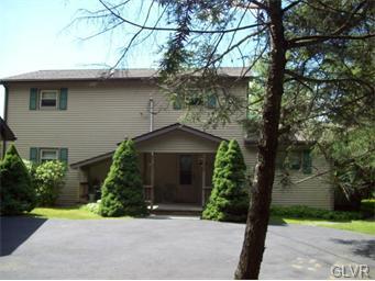 Real Estate for Sale, ListingId: 34808832, Albrightsville,PA18210