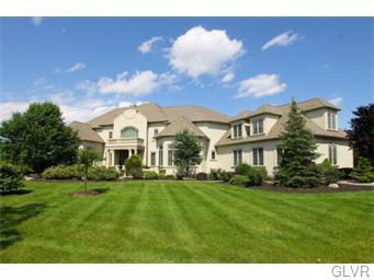Real Estate for Sale, ListingId: 34064970, Bethlehem Twp,PA18020