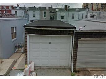 Rental Homes for Rent, ListingId:34064947, location: 1551 Liberty Street Allentown 18102