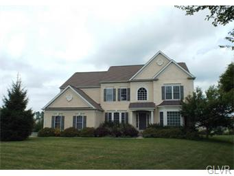 Rental Homes for Rent, ListingId:34086622, location: 2235 Dubonnet Drive MacUngie 18062