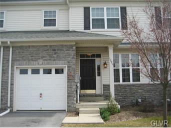 Rental Homes for Rent, ListingId:34205900, location: 1071 King Way Breinigsville 18031