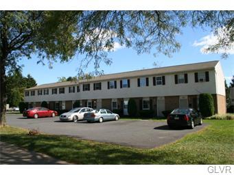 Rental Homes for Rent, ListingId:34101010, location: 1667 Hastings Road Bethlehem 18017