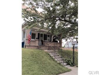 Rental Homes for Rent, ListingId:34101022, location: 141 South New Street Nazareth 18064