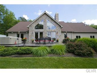 Real Estate for Sale, ListingId: 34135722, Jim Thorpe,PA18229