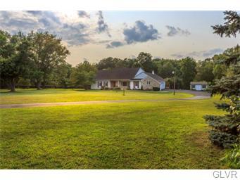 Real Estate for Sale, ListingId: 34135733, Bedminster,PA18910