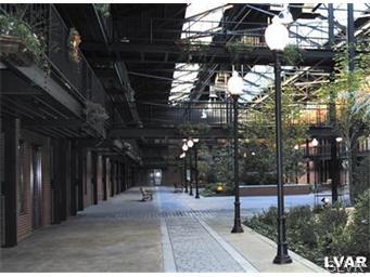 Rental Homes for Rent, ListingId:34135735, location: 11 West 2nd Street Bethlehem 18016