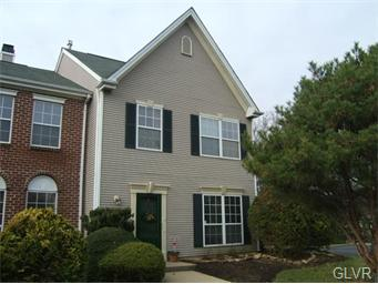 Rental Homes for Rent, ListingId:34135754, location: 1962 Pine Court Hellertown 18055