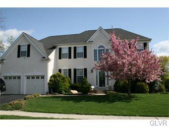 Real Estate for Sale, ListingId: 34135703, Lower Salford,PA19438