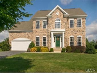 Real Estate for Sale, ListingId: 34135732, Hanover Twp,PA18706