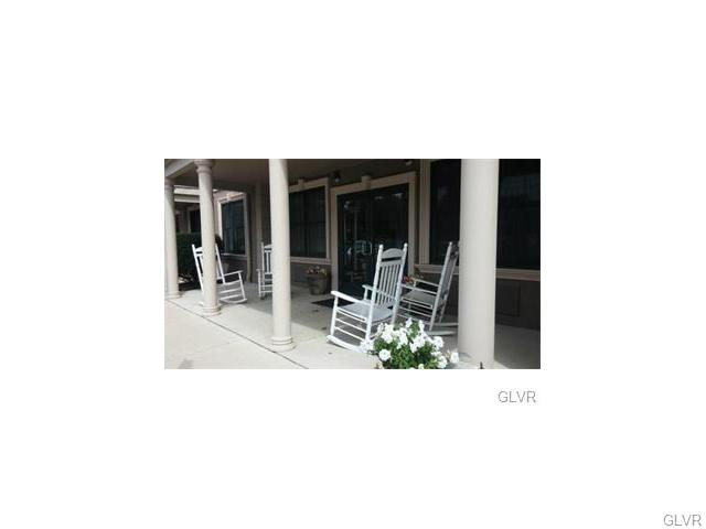 Rental Homes for Rent, ListingId:34269405, location: 2121 Hokendauqua Northampton 18067