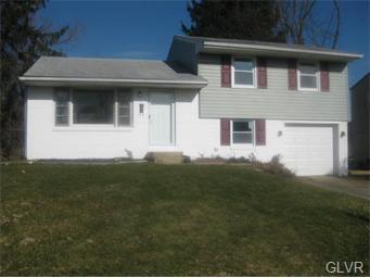 Rental Homes for Rent, ListingId:34143378, location: 1407 Grace Street Salisbury 15558