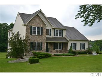 Real Estate for Sale, ListingId: 34143380, Northampton,PA18067
