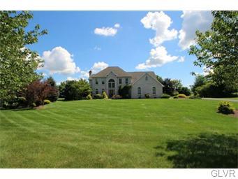 Real Estate for Sale, ListingId: 34143375, Bethlehem Twp,PA18020