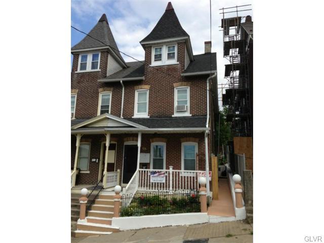 Real Estate for Sale, ListingId: 34149014, Bethlehem,PA18015