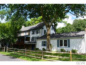 Real Estate for Sale, ListingId: 34157152, Richland,PA17087
