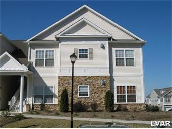 Rental Homes for Rent, ListingId:34157131, location: 825 Eden Terrace Williams Twp 18042
