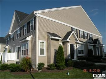 Rental Homes for Rent, ListingId:34157135, location: 5952 Saratoga Lane Upper Saucon 18034