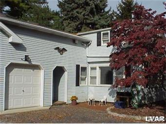 Rental Homes for Rent, ListingId:34179304, location: 3126 Lindberg Avenue Salisbury 15558