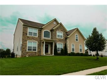 Rental Homes for Rent, ListingId:34188288, location: 924 Betty Lane Forks Twp 18040
