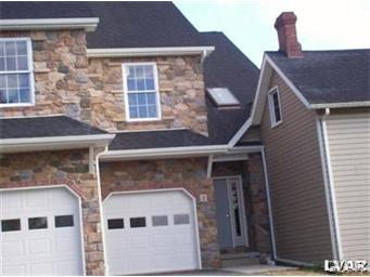 Rental Homes for Rent, ListingId:34196456, location: 3181 Rachel Court Bethlehem Twp 18020