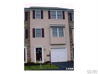 Rental Homes for Rent, ListingId:34196466, location: 2154 East Boulevard Bethlehem 18017