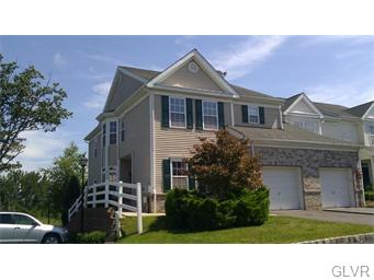 Rental Homes for Rent, ListingId:34196455, location: 120 Bethpage Terrace Easton 18042